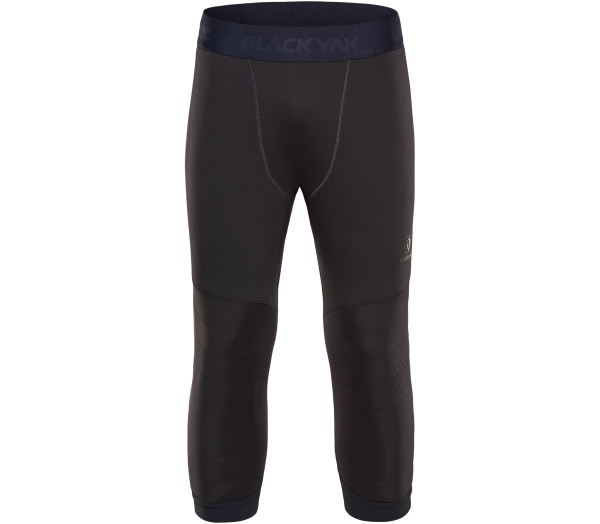BLACKYAK Mewati Men Functional Tights - 1