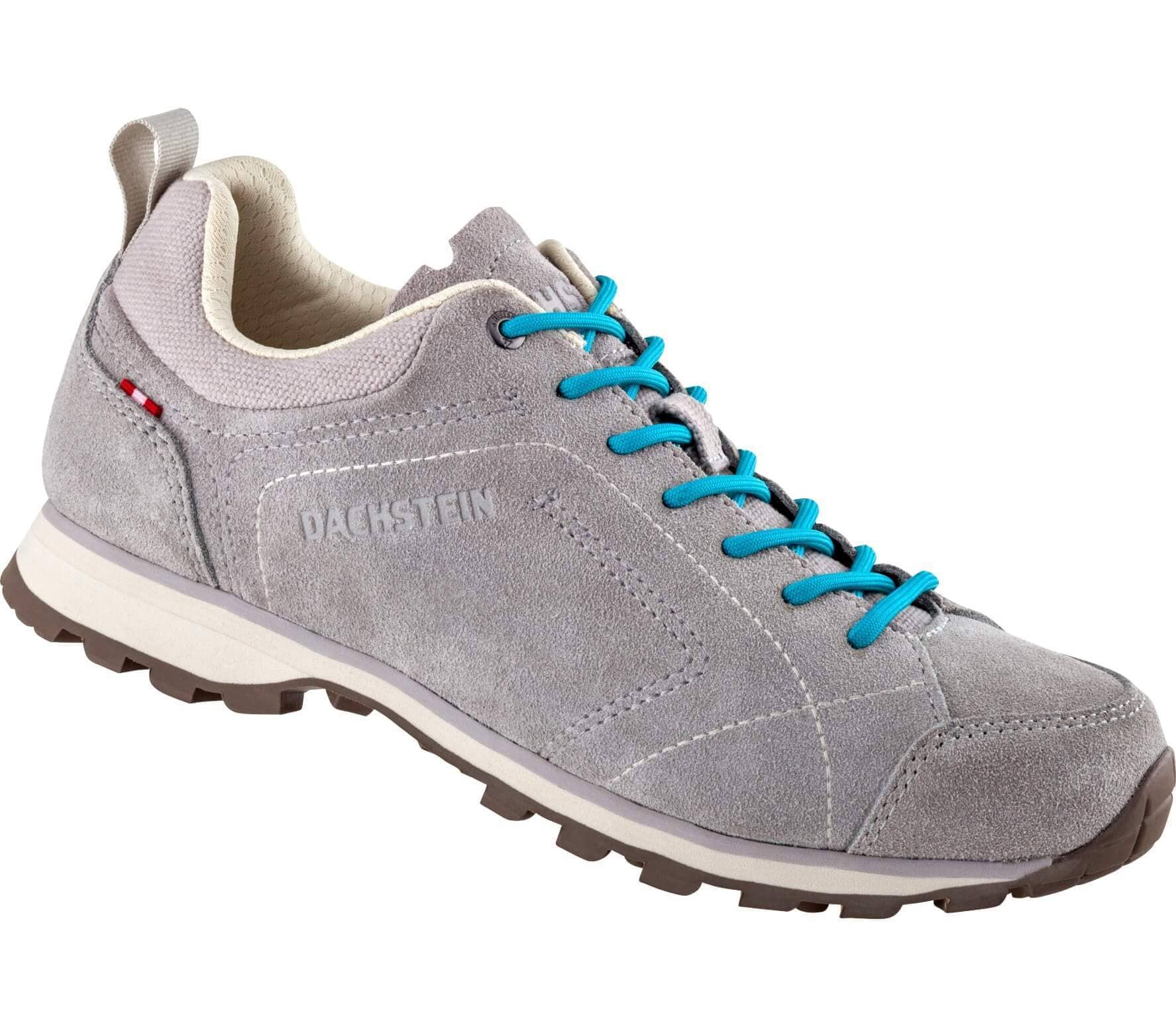 Dachstein - Skywalk LC Damen Hikingschuh (hellg...