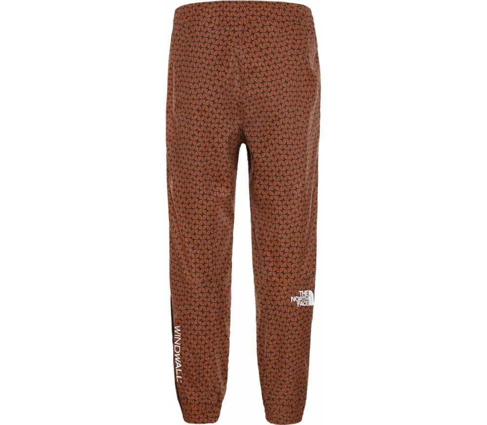 WindWall™ Herren Tech Pants