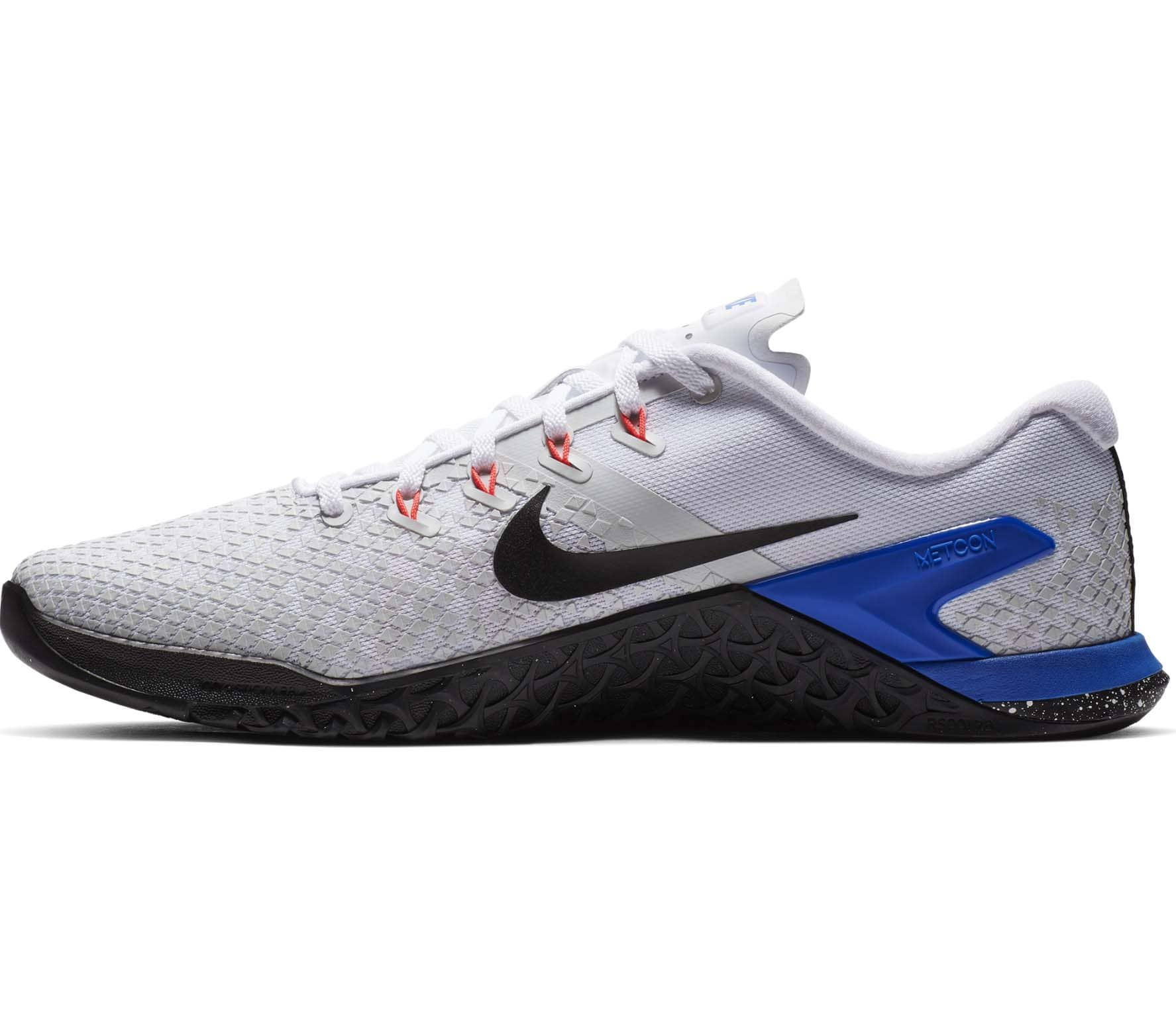 release date 9ccfb 9d743 Nike - Metcon 4 XD Hommes Chaussure d