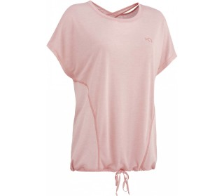 Kari Traa Isabelle Women Running Top