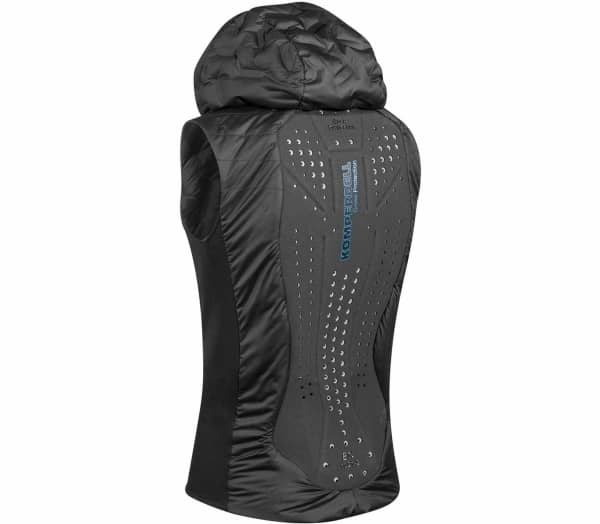 KOMPERDELL Thermo Men Back Protector - 1