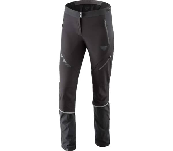 DYNAFIT Transalper 3 Dynastretch Damen Hose - 1