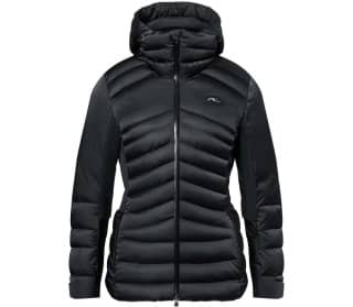 Kjus Duana Women Ski Jacket