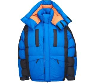 X.9 Polaro Men Down Jacket