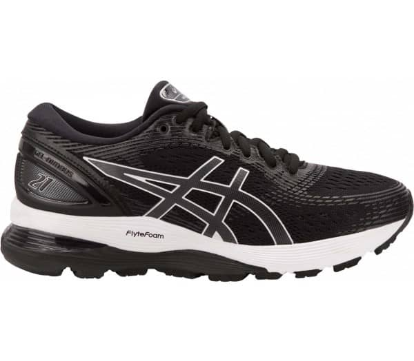 ASICS GEL-NIMBUS 21 Women Running Shoes  - 1