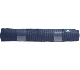 adidas Perforated Yoga Mat