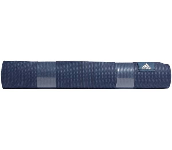 ADIDAS Perforated Yoga Mat - 1