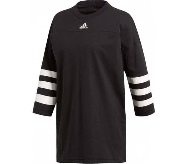 ADIDAS SID Jersey Damen T-Shirt - 1
