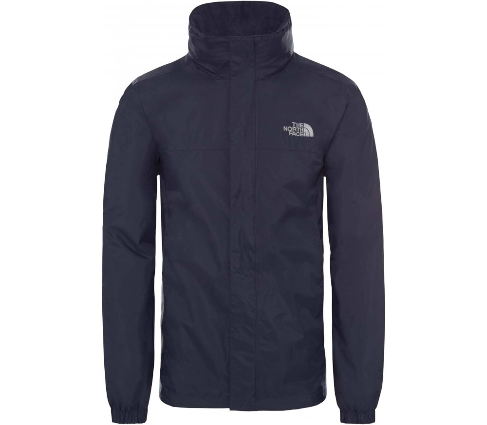 The North Face Resolve 2 Men