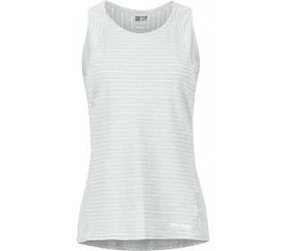 Marmot Ellie Women Functional Tank Top