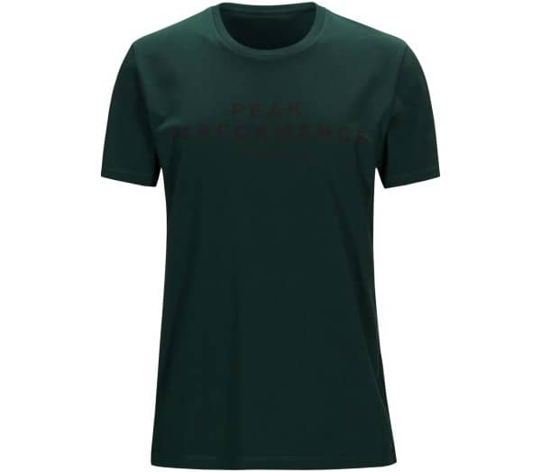 PEAK PERFORMANCE Original Herren T-Shirt - 1