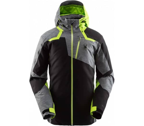 SPYDER Leader GORE-TEX Men Ski Jacket - 1
