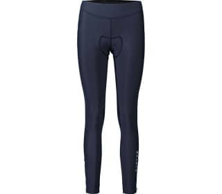 AlbrisM. 1/1 Women Cycling Trousers
