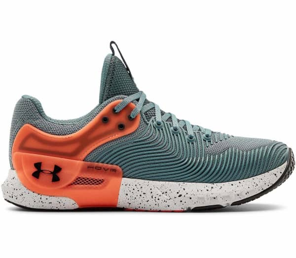 UNDER ARMOUR HOVR™ Apex 2 Men Training Shoes - 1
