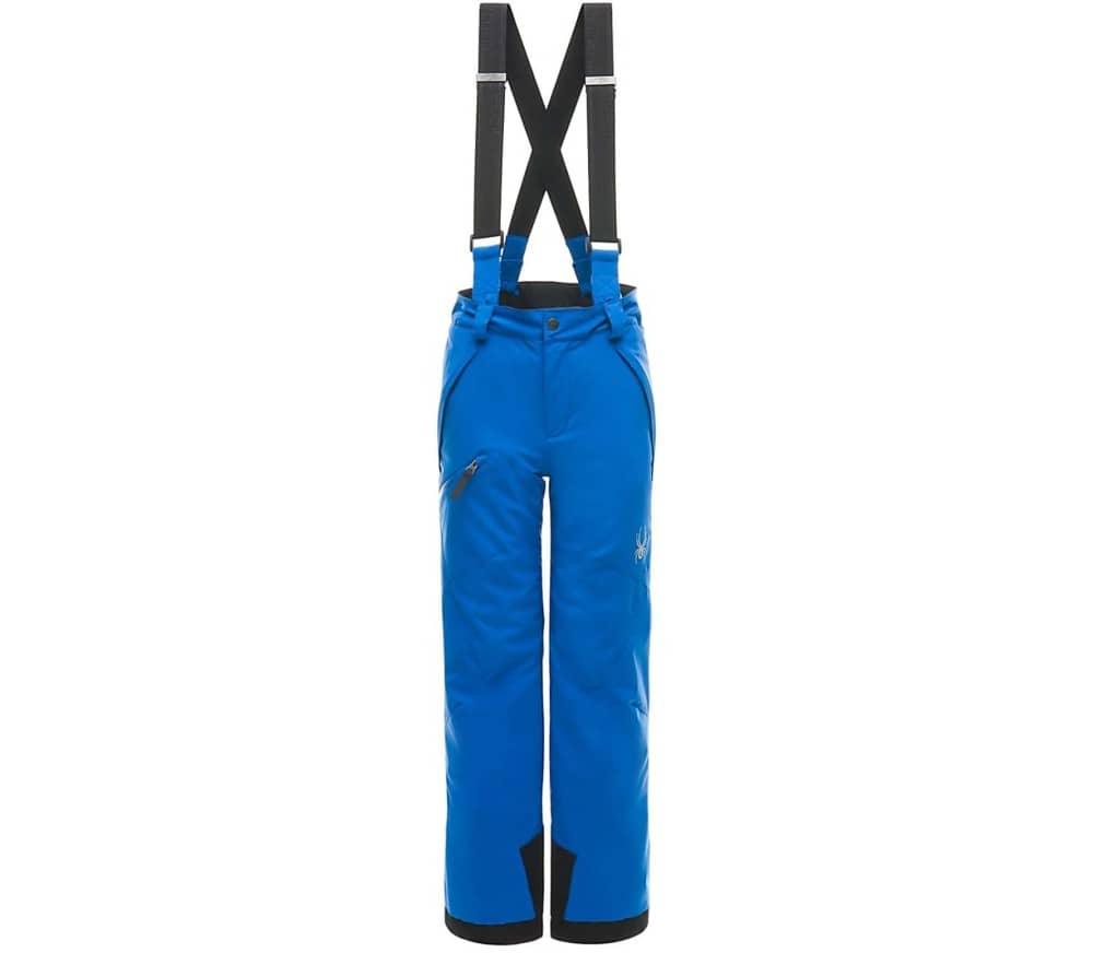 PROPULSION Children Ski Trousers