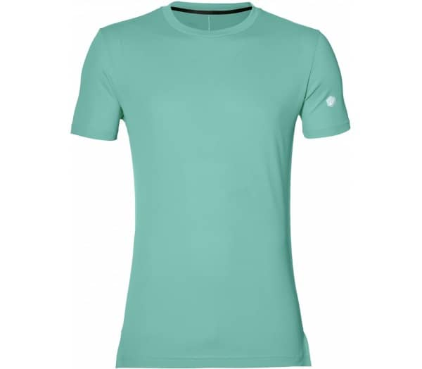 ASICS Gel-Cool Ss Top Men Running Top - 1