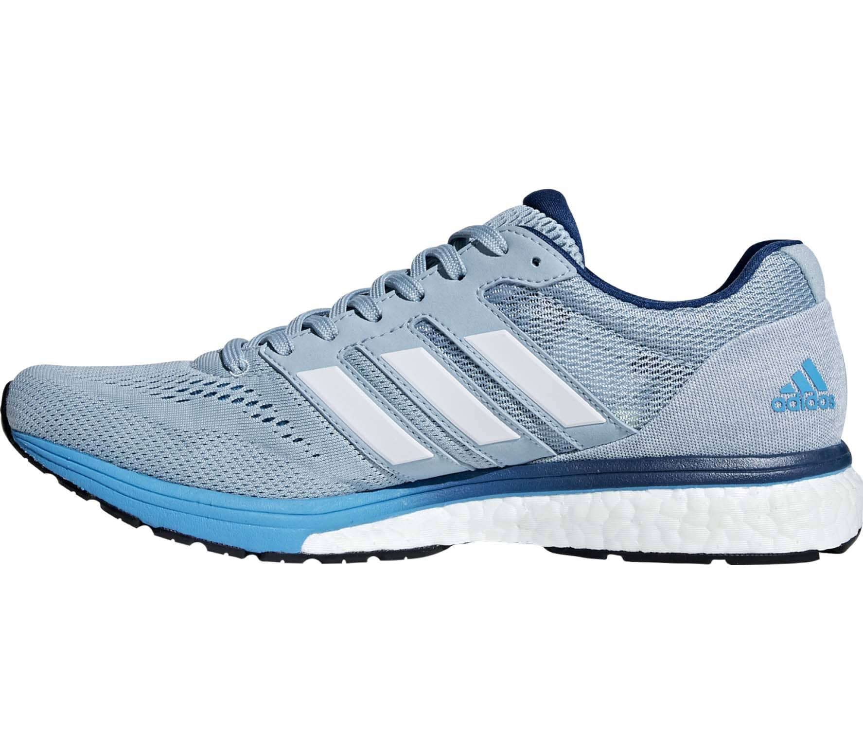 adidas Adizero Boston 7 Herr