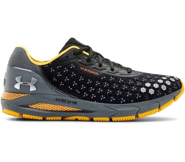UNDER ARMOUR HOVR™ Sonic 3 Storm Men Running Shoes  - 1