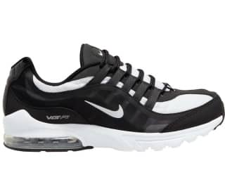 Nike Sportswear Air Max Vg-R Men Sneakers