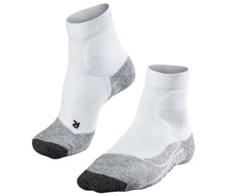 Falke TE2 Short Men Tennis Socks