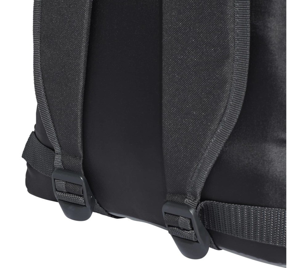 Adidas - Daily training backpack (black)