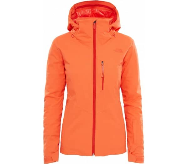 THE NORTH FACE Lenado Women Ski Jacket - 1