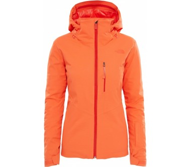 The North Face Lenado Femmes