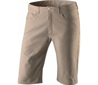 Houdini Way To Go Herren Outdoorshorts