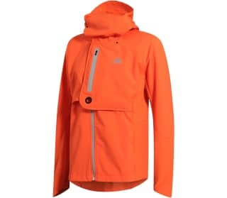 adidas Wind Men Running Jacket