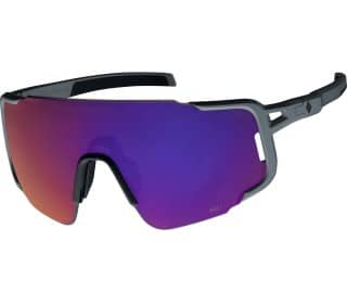 Sweet Protection Ronin Max RIG Reflect Sport-Sonnenbrille