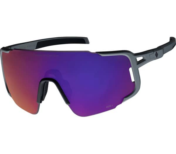 SWEET PROTECTION Ronin Max RIG Reflect Sports-Sunglasses - 1