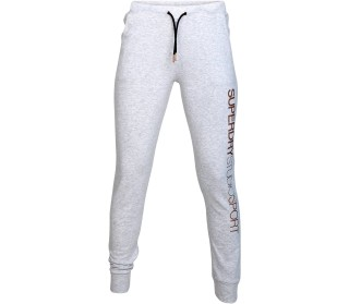 Studio Super Soft Jogger Women