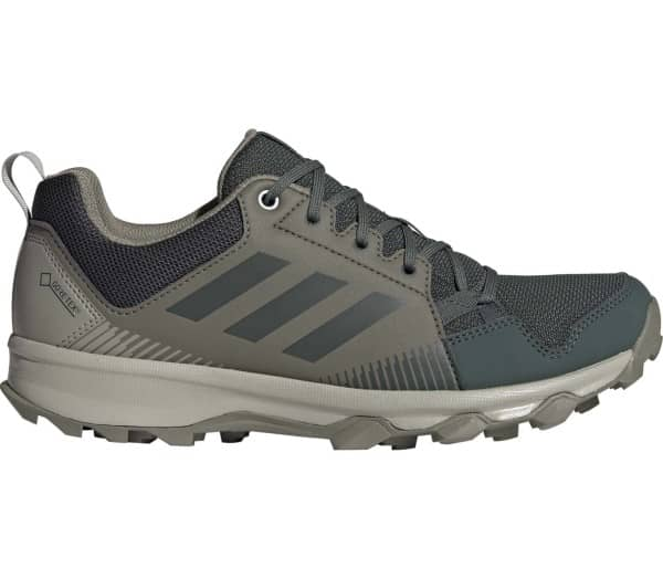 ADIDAS Tracerocker Women Trailrunning Shoes - 1