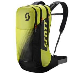 Scott EvoFR Backpack