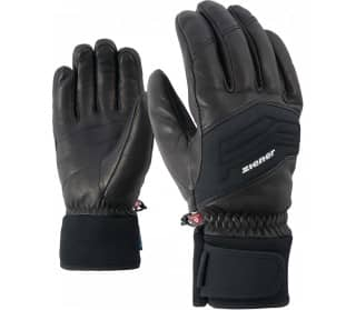 Gowon AS® Men Gloves