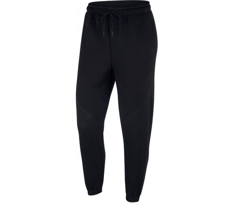 Tech Fleece Women Track Pants