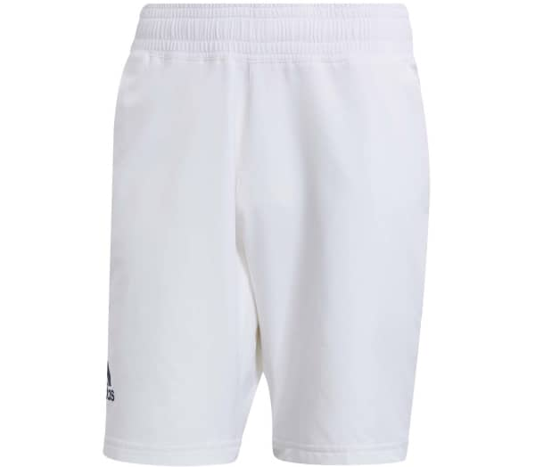 ADIDAS Ergo 9 Primeblue Men Tennis Shorts - 1