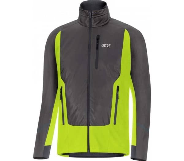 GORE® WEAR X7 GORE-TEX I SL Men Running Jacket - 1