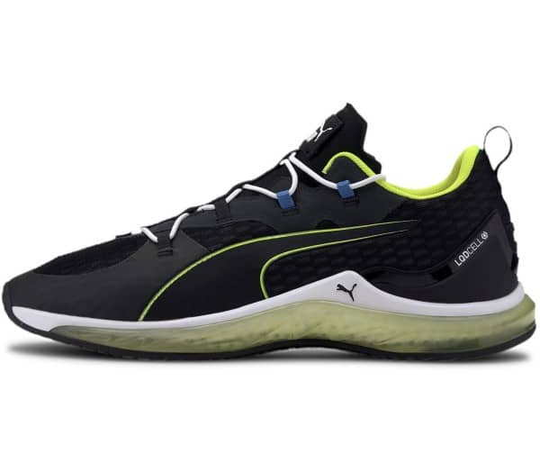 PUMA LQDCell Hydra Men Training Shoes - 1