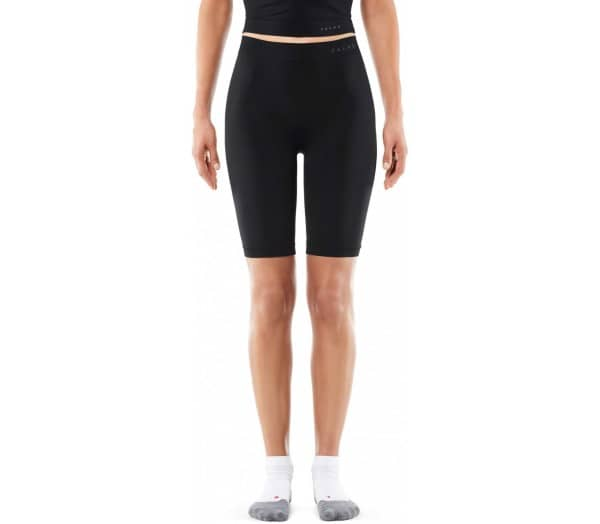 FALKE Tight Fit Donna Pantaloni funzionali - 1