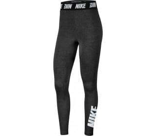 Nike Sportswear Club Dames Tights
