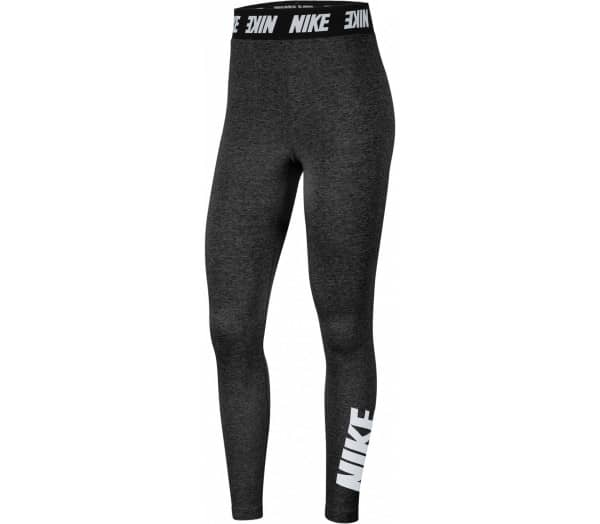 NIKE SPORTSWEAR Club Dames Tights - 1