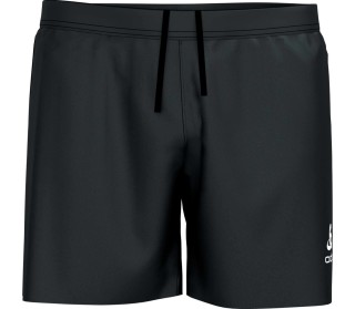 ODLO Zeroweight Men Running Shorts