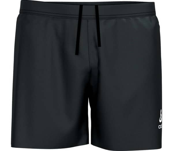 ODLO Zeroweight Men Running Shorts - 1