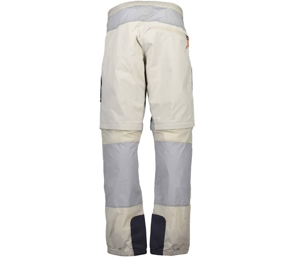 X Ben Gorham Wind Tech Pants