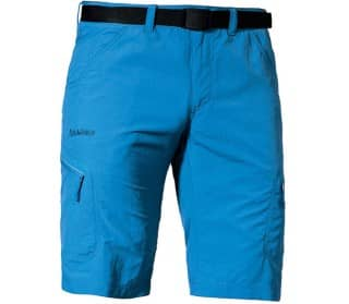 Schöffel Silvaplana2 Men Shorts