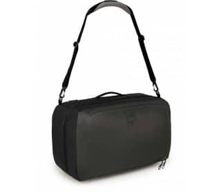 Transporter Carry-On 44 Unisex Reistas
