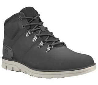 Bradstreet Hiker Men Sneakers