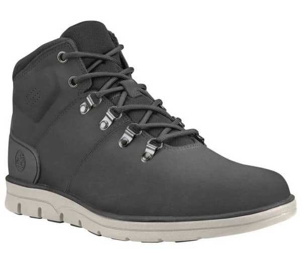 TIMBERLAND Bradstreet Hiker Men Shoes - 1